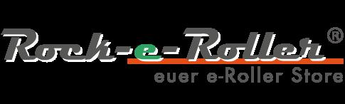 Rock-e-Roller