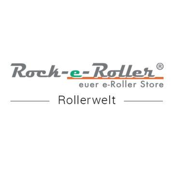 Unsere Rollerwelt